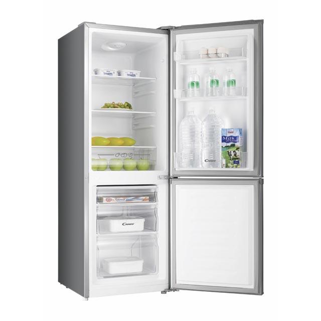 Hűtőszekrények CFM 14504S