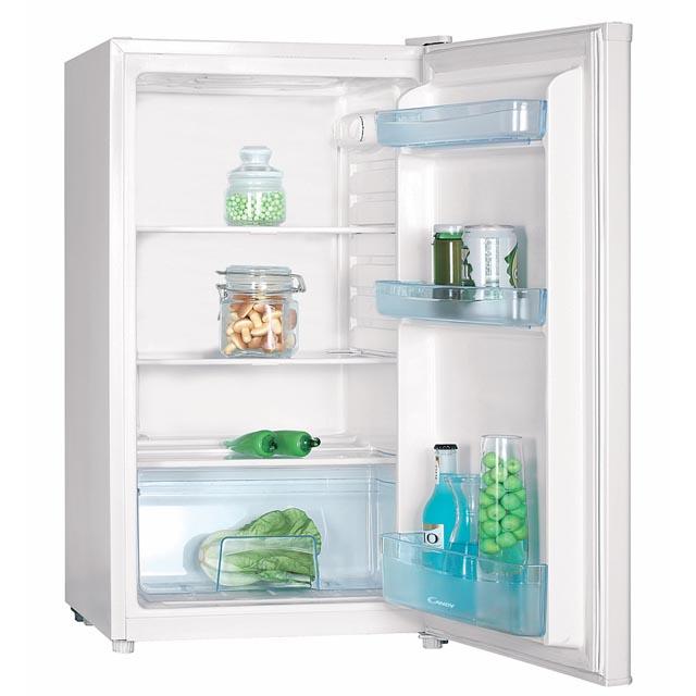 Hűtőszekrények CTLP130