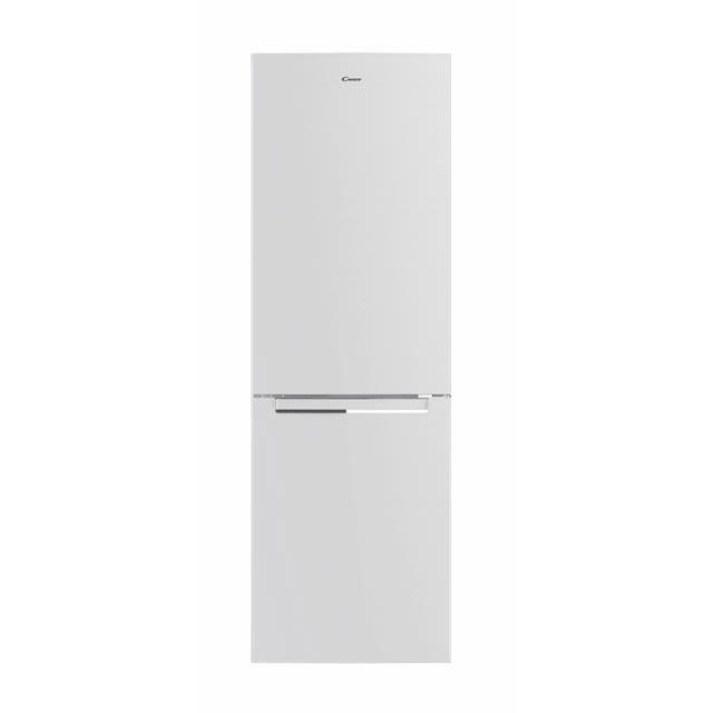 Køleskabe CSSM 6182W