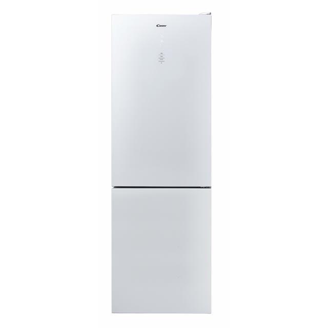 Hladilniki CMGN 6182W