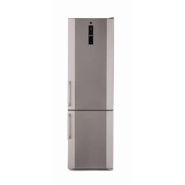 Chladničky HMNV 6204XHWIFI