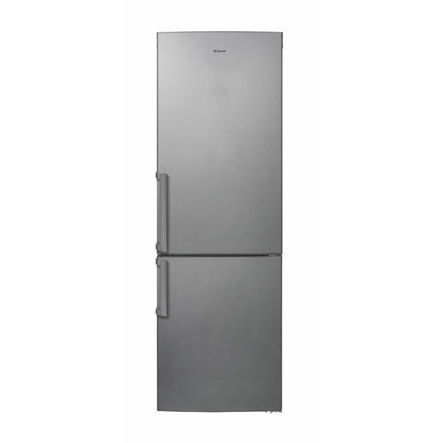 Hladilniki CVBNM 6182XH