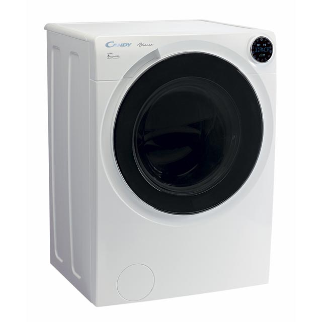 Washing Machines BWM 148PH3/1-19