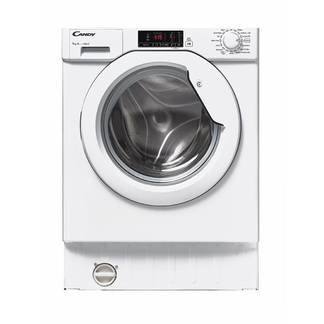 Washing Machines CBWM 916D-80