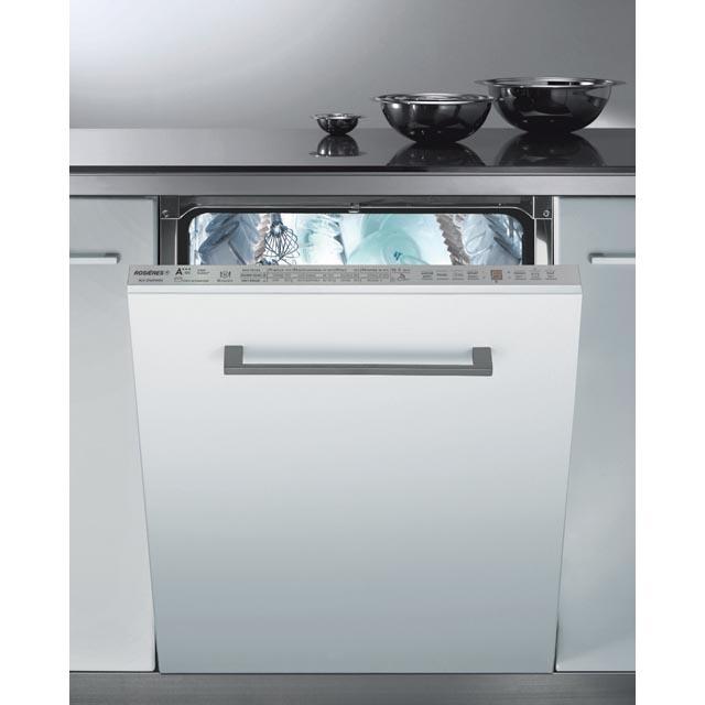 Lave-vaisselle RLF 3T61PWDF-47
