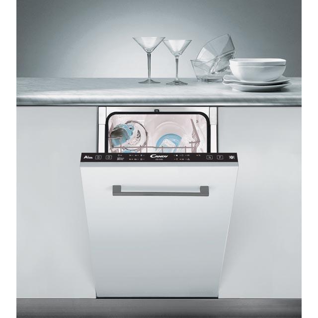 Πλυντηρια πιατων CDI 1L952
