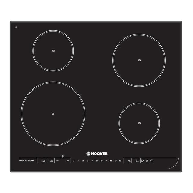 Kuhalne plošče HPI44PW