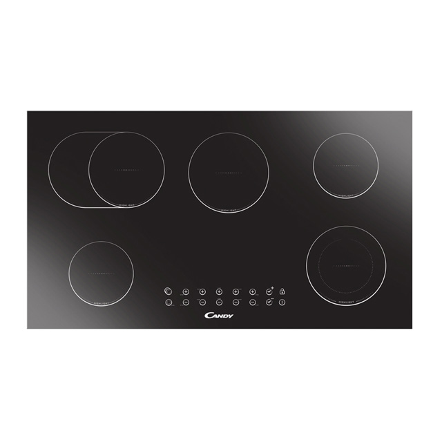 Hobs CH95CA