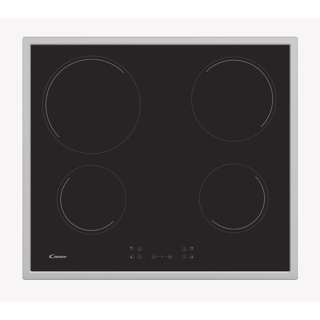 Kuhalne plošče CH64FC