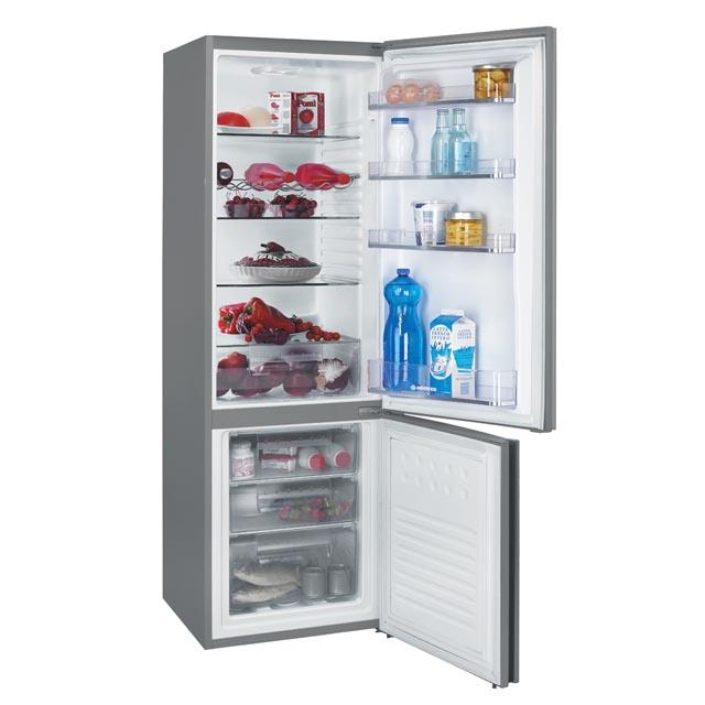 Kühlschränke HDBS 5174X
