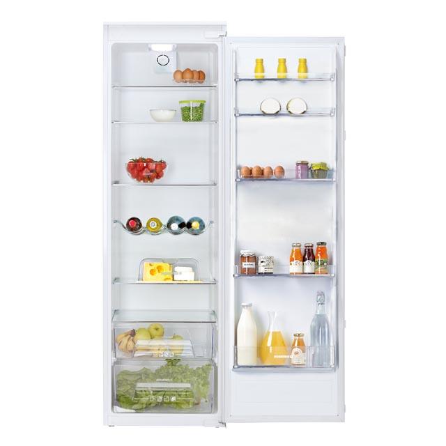 Réfrigérateurs RBLP3683/3