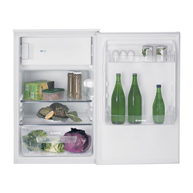 Chladničky HBOD 882 E