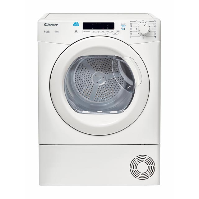 DRYERS CS C9DG-S