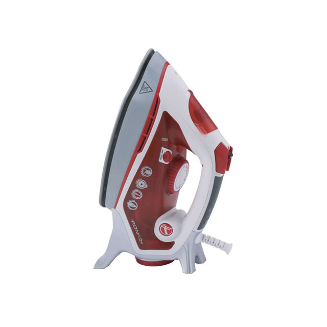 Ferros de engomar tradicionais TIF2800/1 011