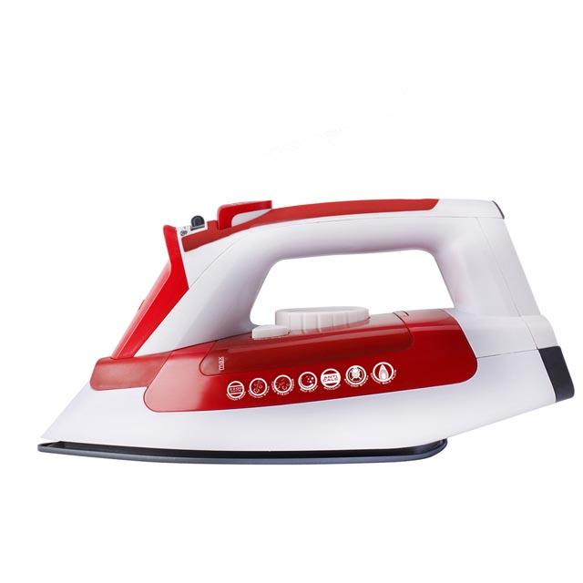 Irons TIL2200 001