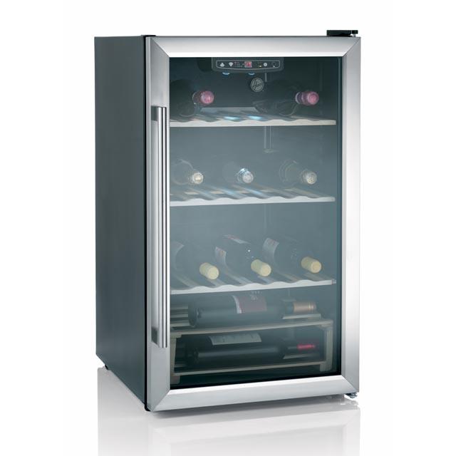 Wine coolers HWC 2335