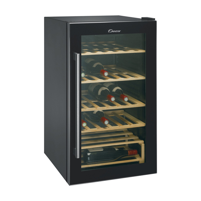 Wine Coolers CCVA200GL