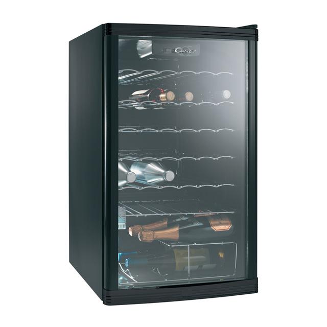 Wine Coolers CCV150BL
