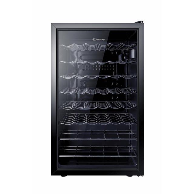 Borhűtők CCV 150 SKEU