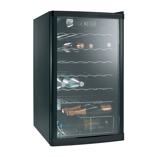 Wine Coolers CCV 150 EU