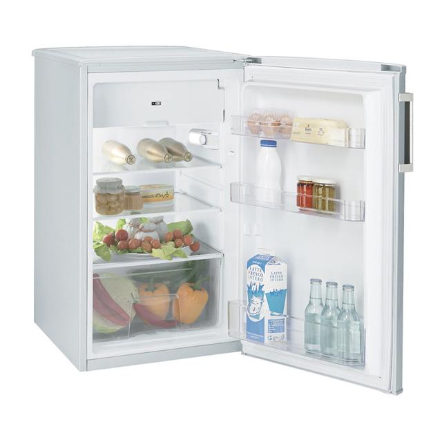 Šaldytuvai CCTOS 502WH