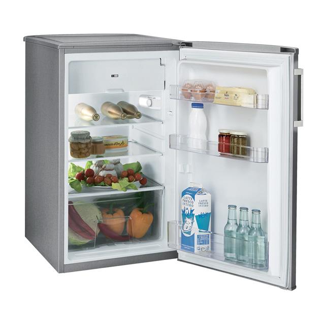 Šaldytuvai CCTOS 502XH