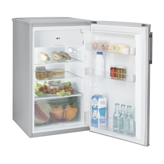 Šaldytuvai CCTOS 502SH