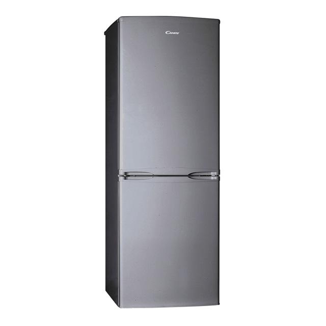 Šaldytuvai CCBS 5152X