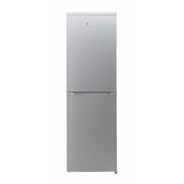 Refrigerators HVBF 5182AK