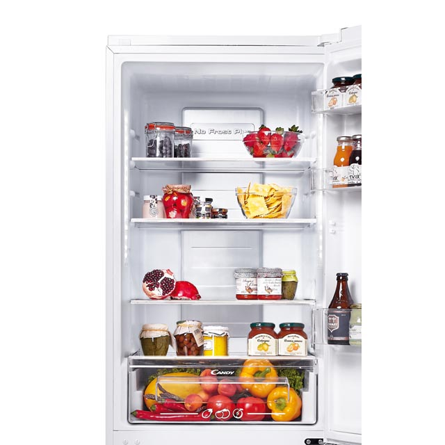 REFRIGERATORs CKCN6182IP/1