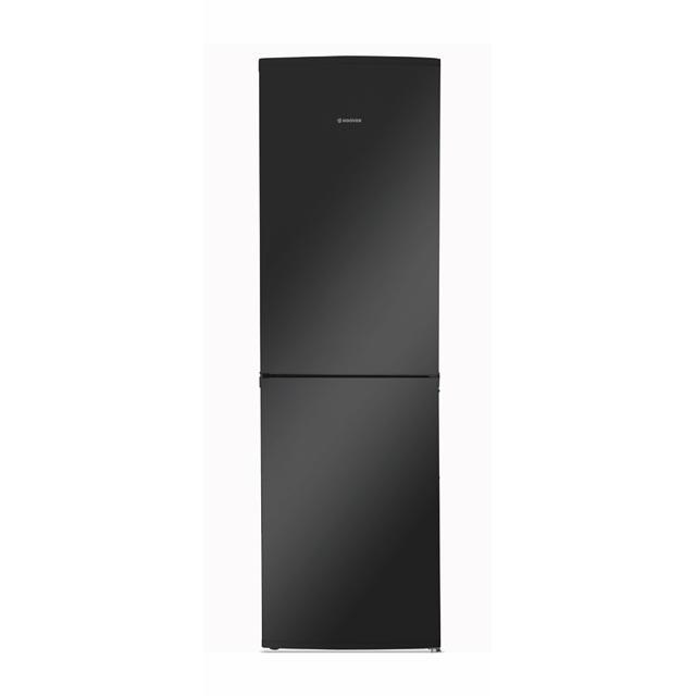 Refrigerators HFF195BK
