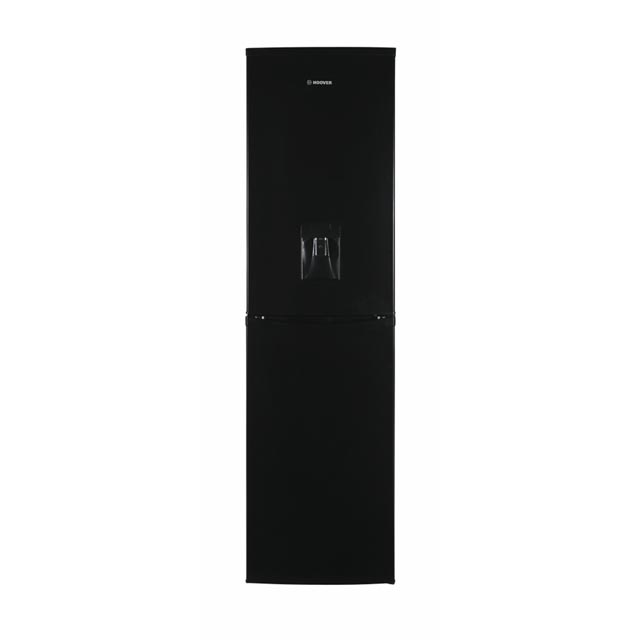 Refrigerators HFF195BWK