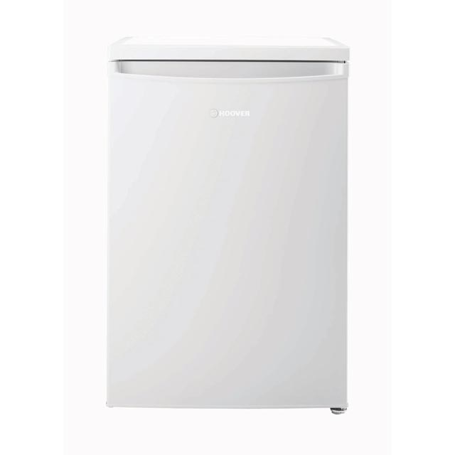 Refrigerators HTL552W