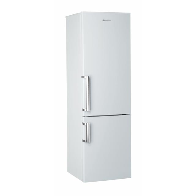 Refrigerators HSC185WEHK