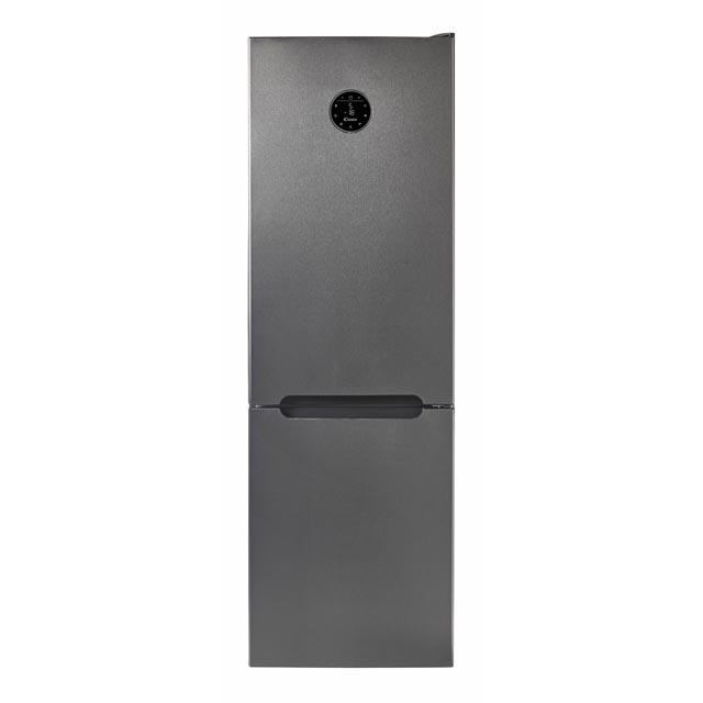 Hladilniki CMNR 6184XWIFI