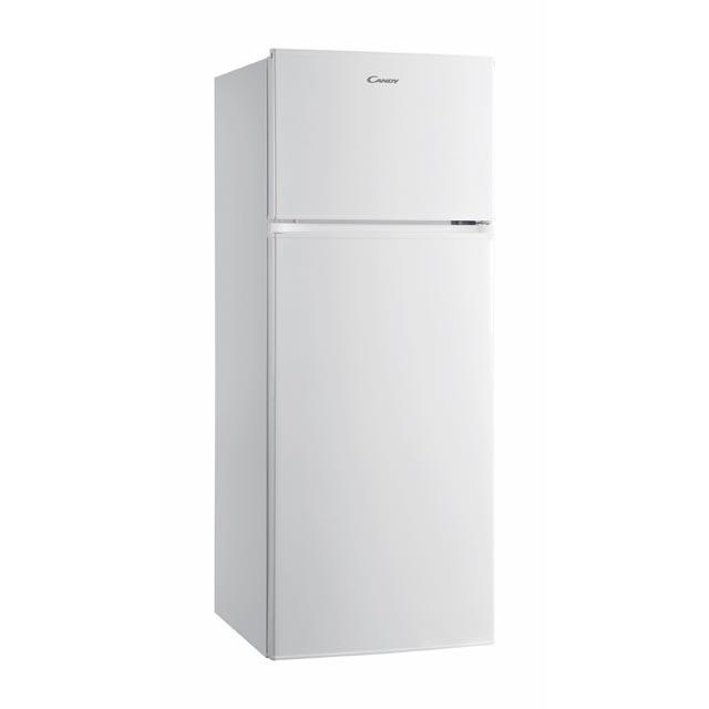 Hladilniki CMDDS 5142W