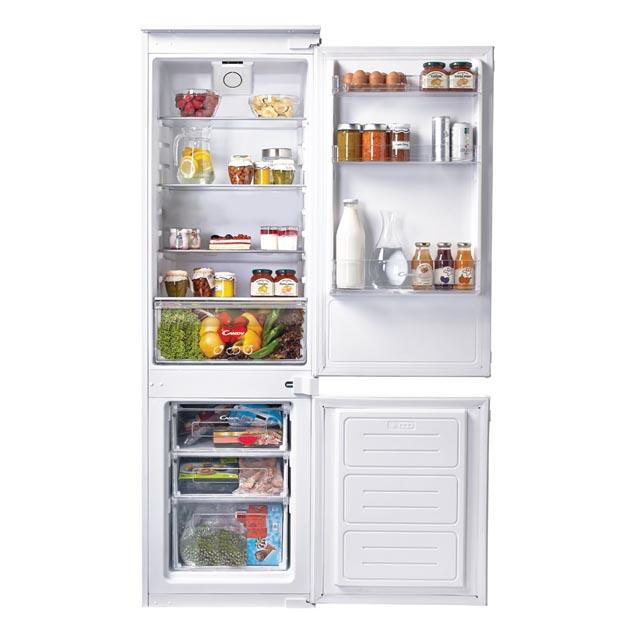 Холодильники CKBBS 172 F