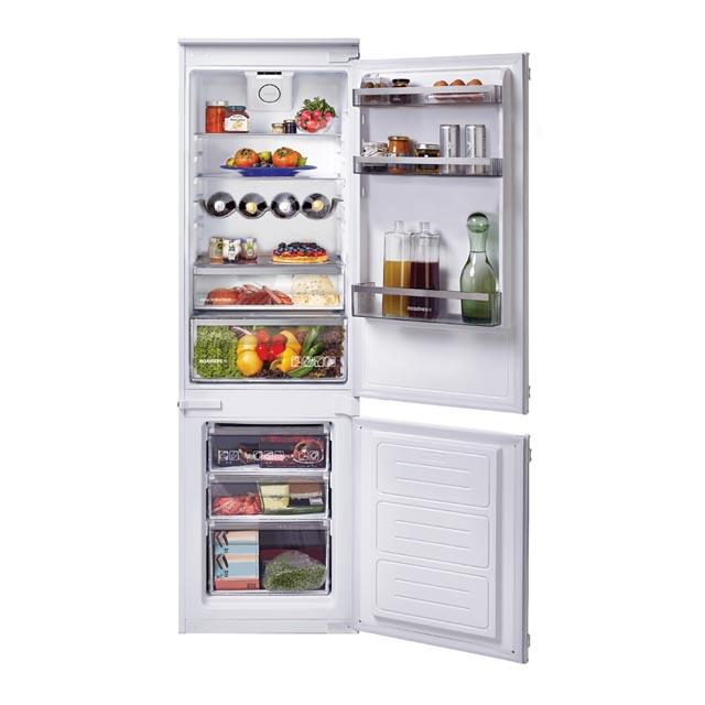 Réfrigérateurs RBBS 100