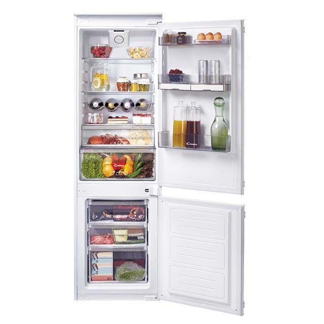 Šaldytuvai CKBBS 172 FT