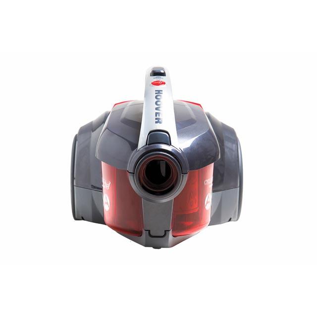 Cylinder vacuum cleaners LA71_WR10001