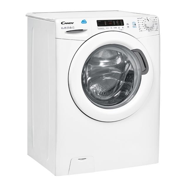 Πλυντηρια Εμπροσθιασ Φορτωσησ CS3 1162D3-S