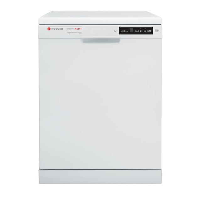 Dishwashers HDP 1D39W-80