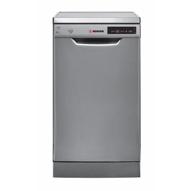 Umývačky riadu HDP 2D1145X
