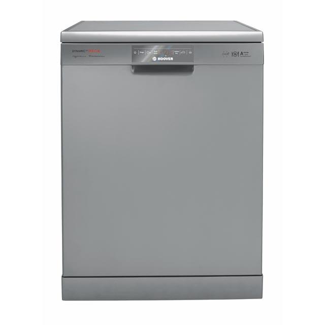 Umývačky riadu HDP 3T60PWDFX
