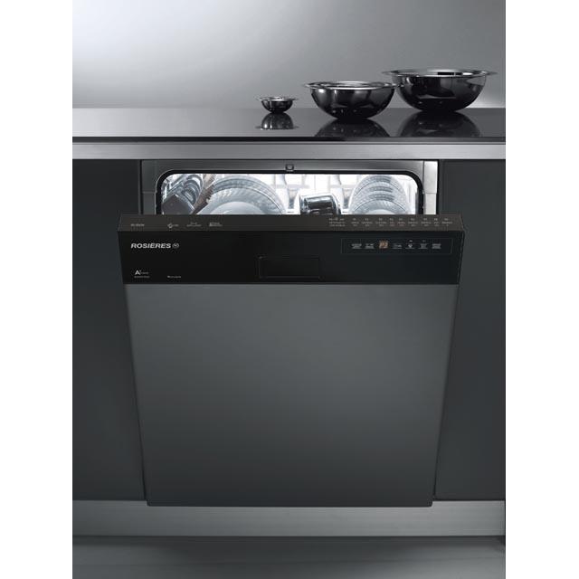 Lave-vaisselle RLI 1D63N-47