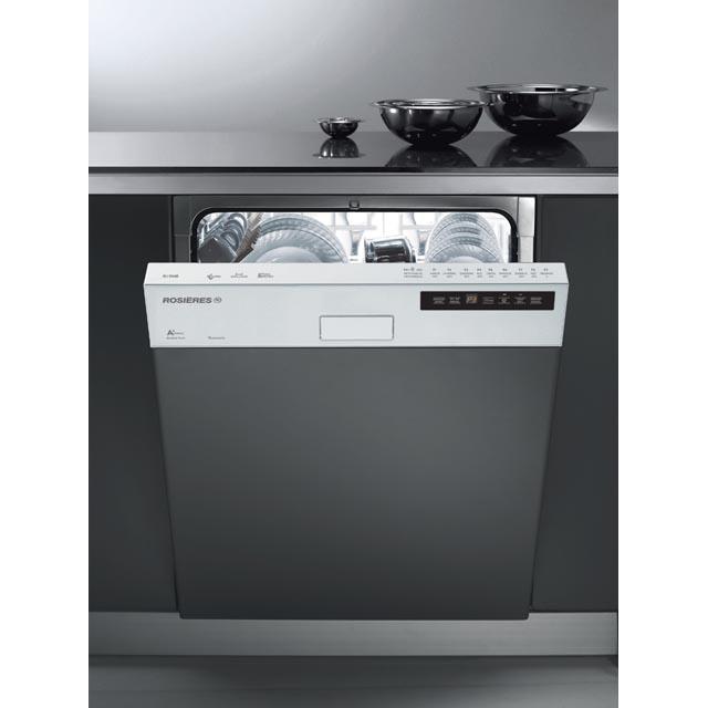 Lave-vaisselle RLI 1D63B-47
