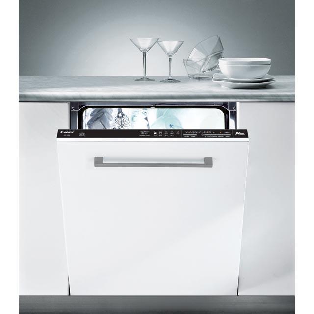 Посудомийні машини CDI 1L38-02