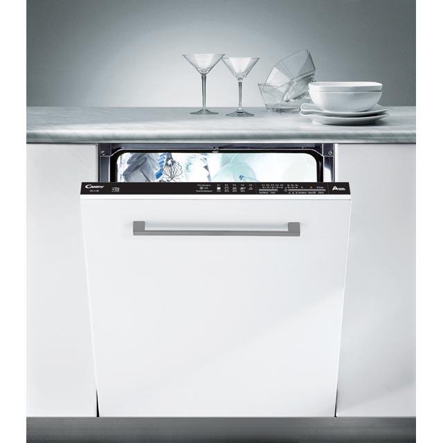 Посудомийні машини CDI 1L38-07