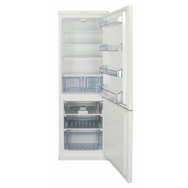 Jääkaappi CFTE 3450