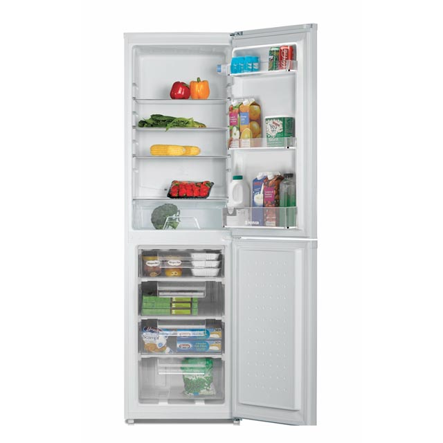 Refrigerators HVBF 5182WK